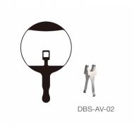 DPS-AV-02-S-F