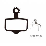 DPS-AV-04-S-F