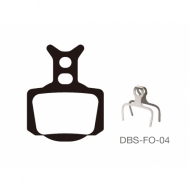 DPS-FO-04-S-F
