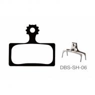 DPS-SH-06-S-F