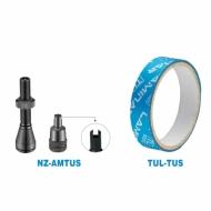 NZ-AMTUS-F 真空胎專用貼布套裝組合