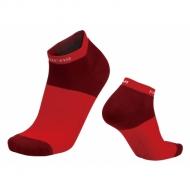 壓力運動襪